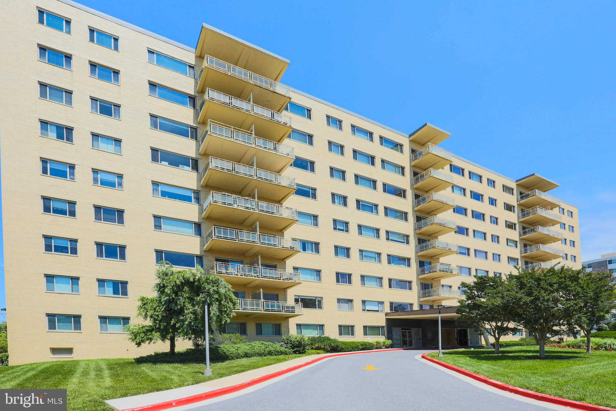 Another Property Sold - 7121 Park Heights Avenue #607, Baltimore, MD 21215