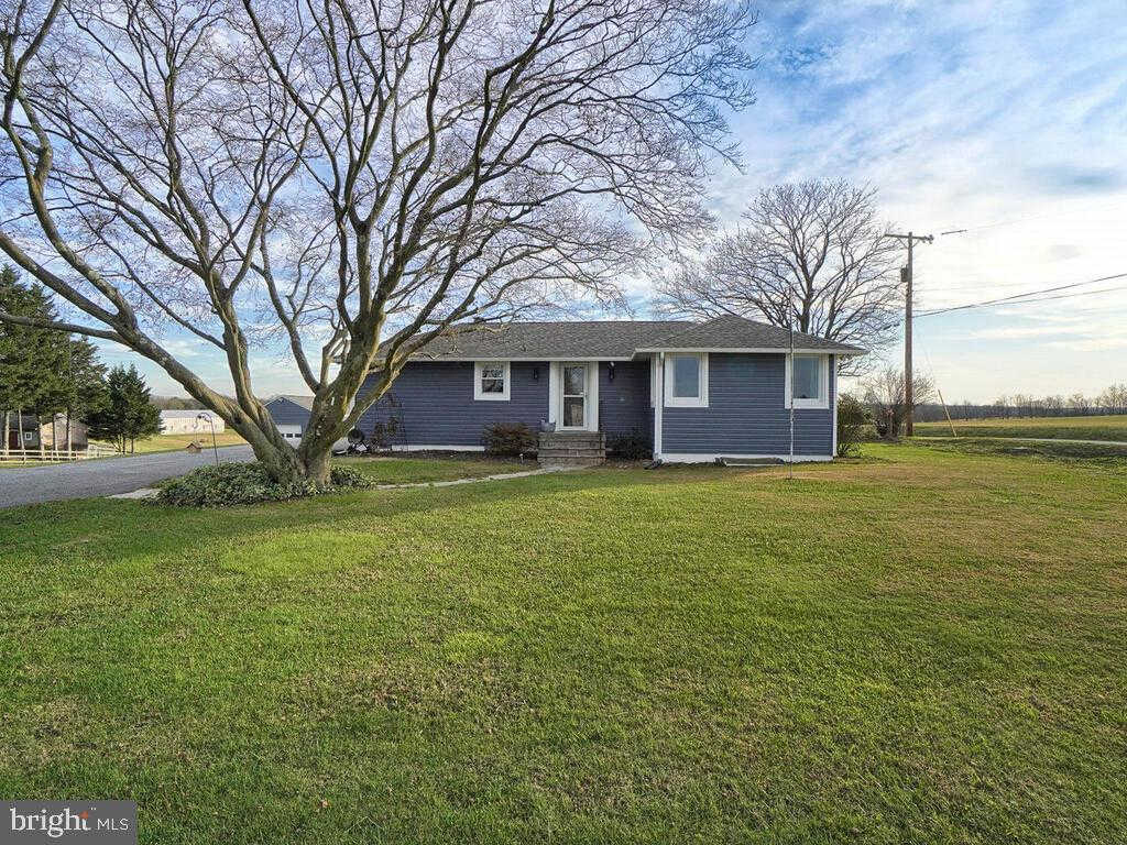 Another Property Sold - 1607 Arrington Road, Sykesville, MD 21784