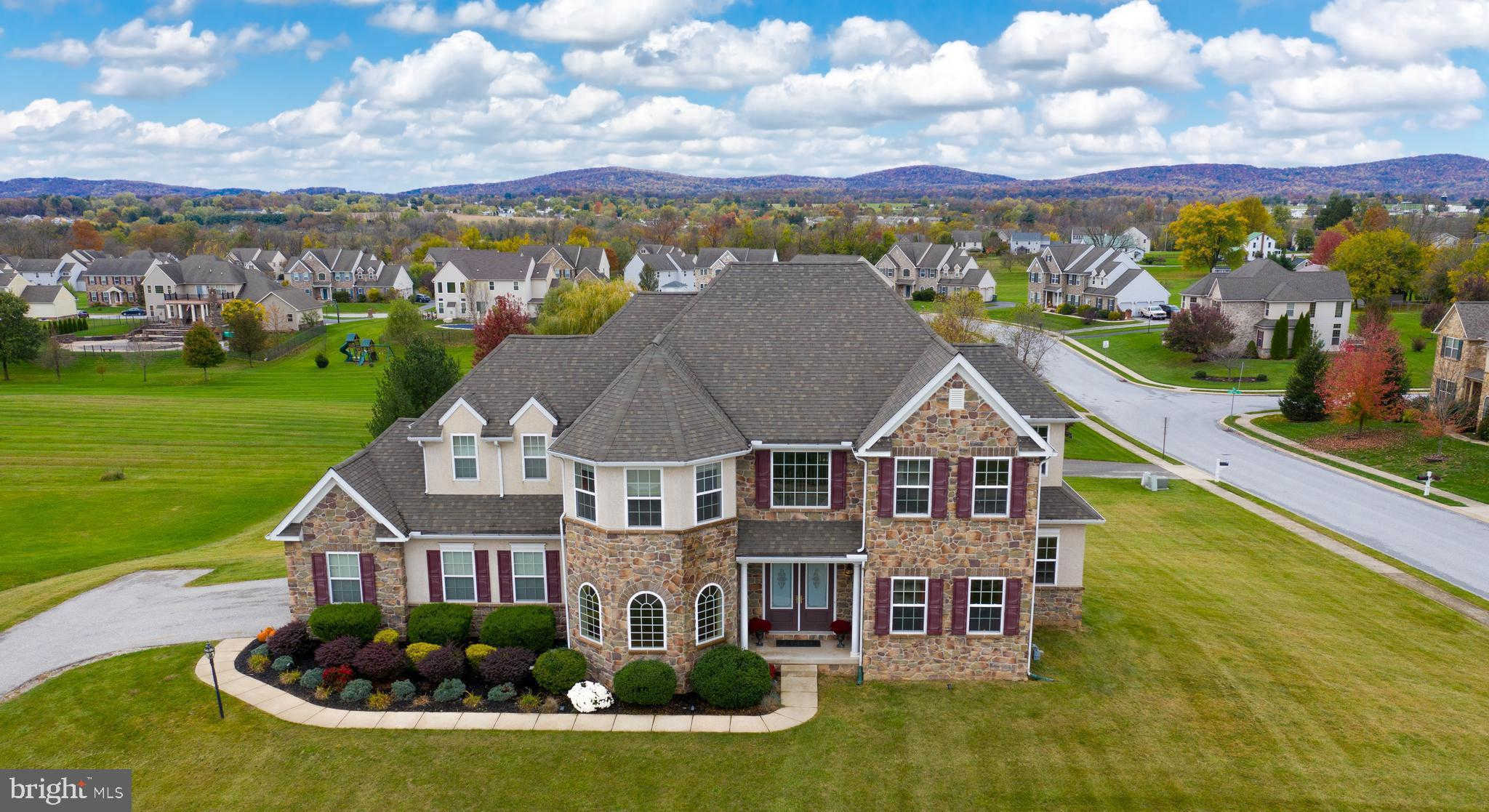 Another Property Sold - 1201 Aylesbury Lane, York, PA 17404