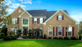 23613 White Peach Court, Gaithersburg, MD 20882
