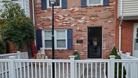 14473 Brentwood Court, Woodbridge, VA 22193