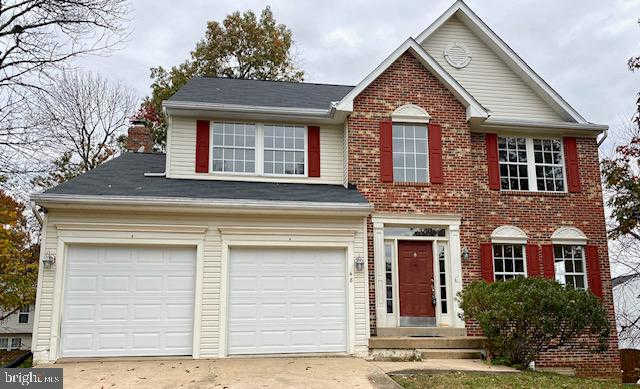 Another Property Sold - 48 Saint Roberts Drive, Stafford, VA 22556