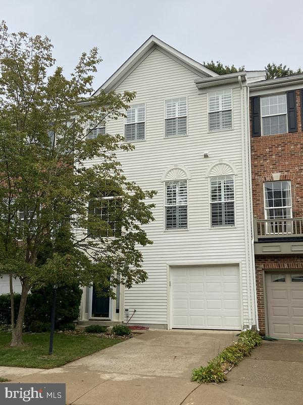 Another Property Sold - 6705 Ordsall Street, Alexandria, VA 22315