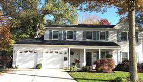 84 Edinburgh Road, Blackwood, NJ 08012