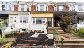 5119 Catharine Street, Philadelphia, PA 19143