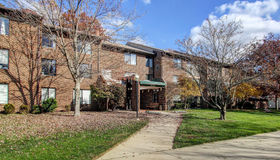 15211 Elkridge Way #94-3e, Silver Spring, MD 20906