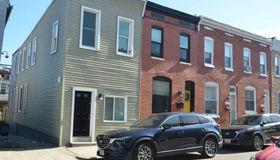 137 N Rose Street, Baltimore, MD 21224