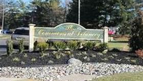 336 Delancey Place #b, Mount Laurel, NJ 08054