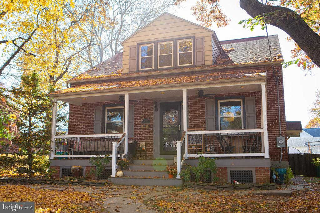 Another Property Sold - 940 Nelson Street, Chambersburg, PA 17201