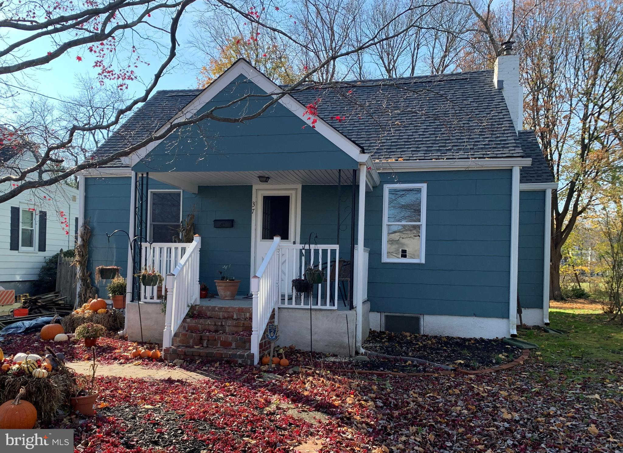 Another Property Sold - 37 S Bell Avenue, Yardley, PA 19067
