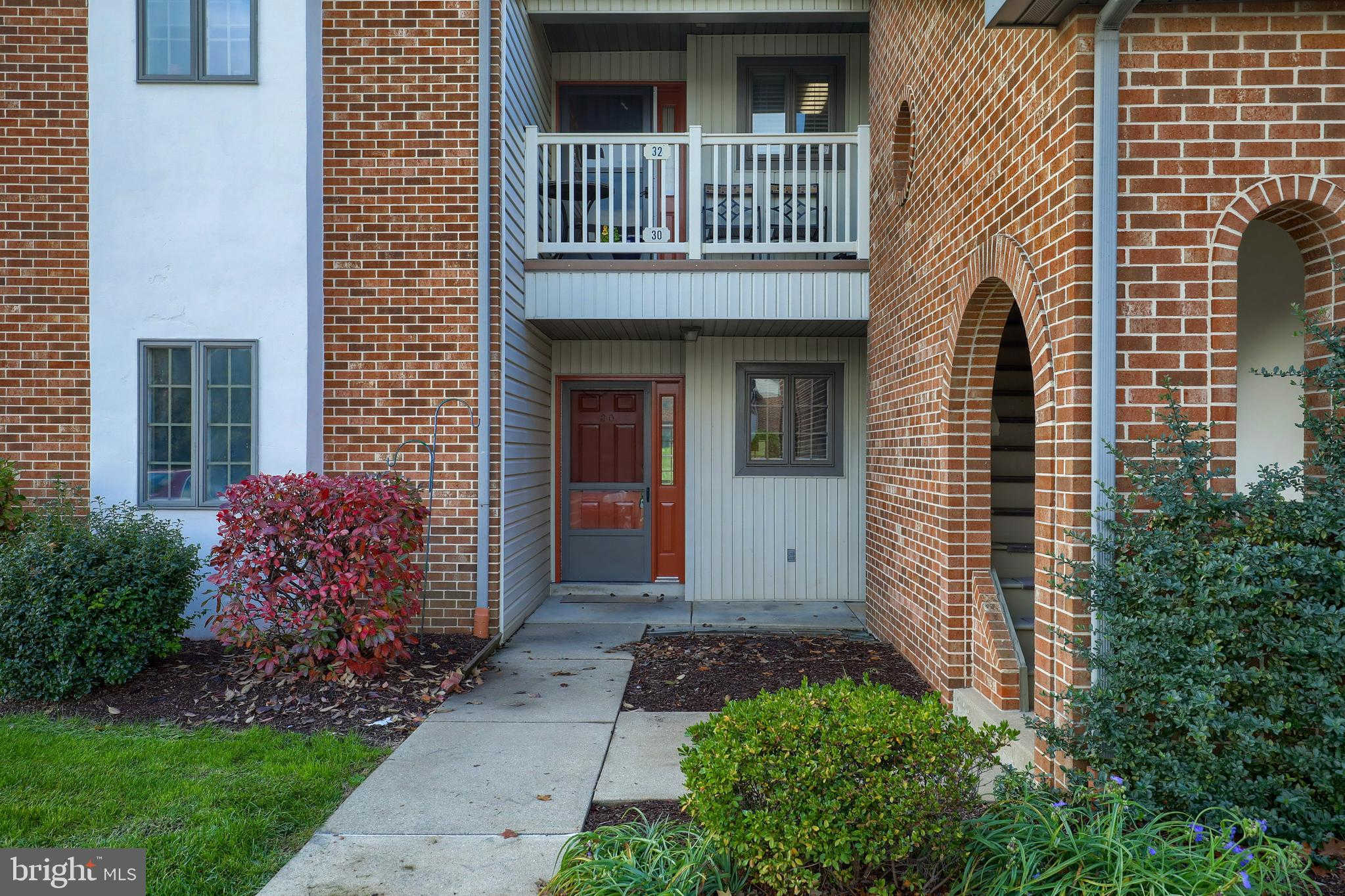 30 Black Oak Drive, Lancaster, PA 17602 is now new to the market!