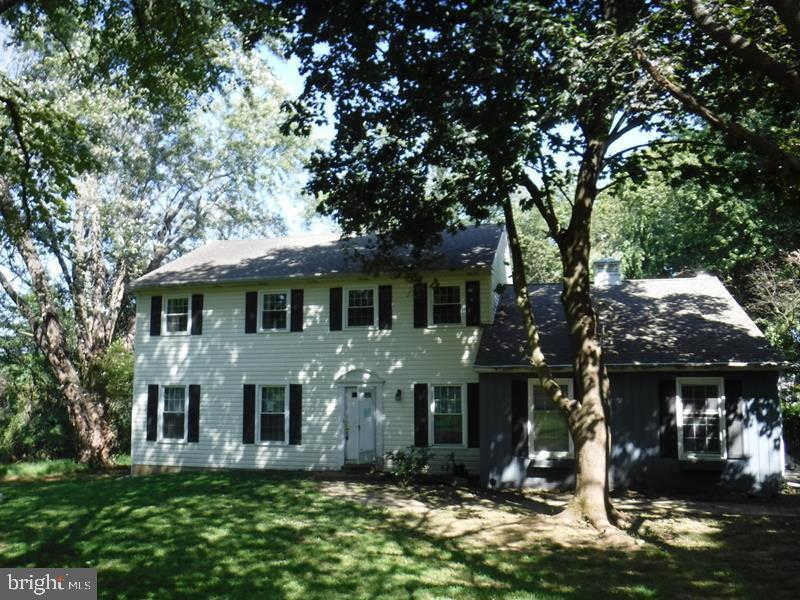 Another Property Sold - 1051 Catalpa Drive, Malvern, PA 19355
