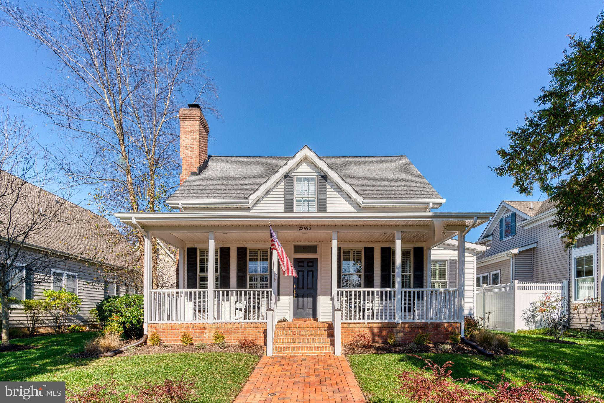 Another Property Sold - 28690 Emanuel Street, Easton, MD 21601