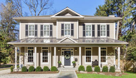4191 Bradley Lane, Chevy Chase, MD 20815