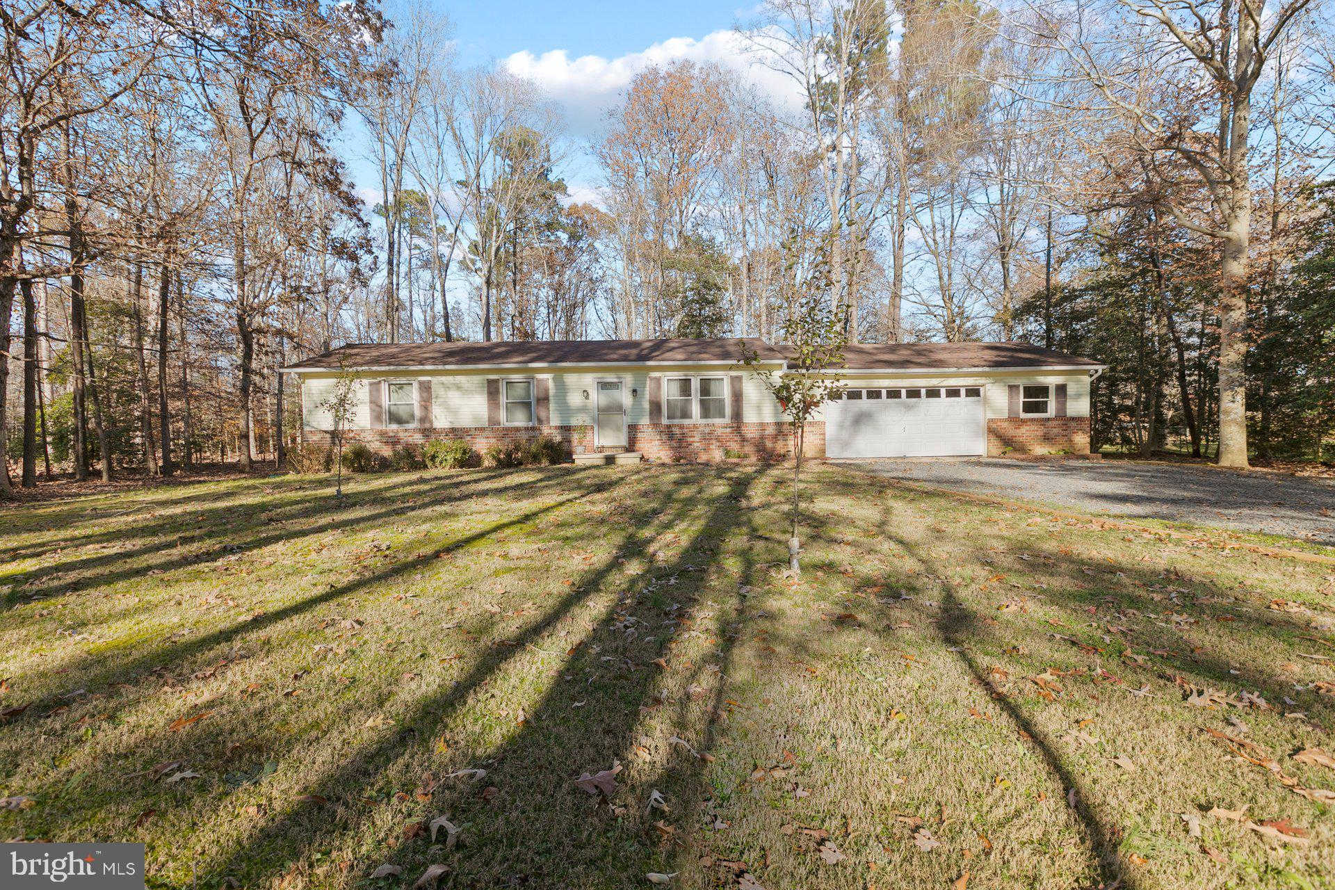 Another Property Sold - 37094 Tanyard Drive, Mechanicsville, MD 20659