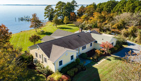 5948 Elston Shore Road, Neavitt, MD 21652