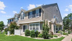 502 Tanglewood Drive, Sicklerville, NJ 08081