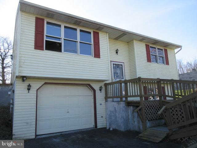 Another Property Sold - 108 Locust Avenue, Fredericksburg, PA 17026