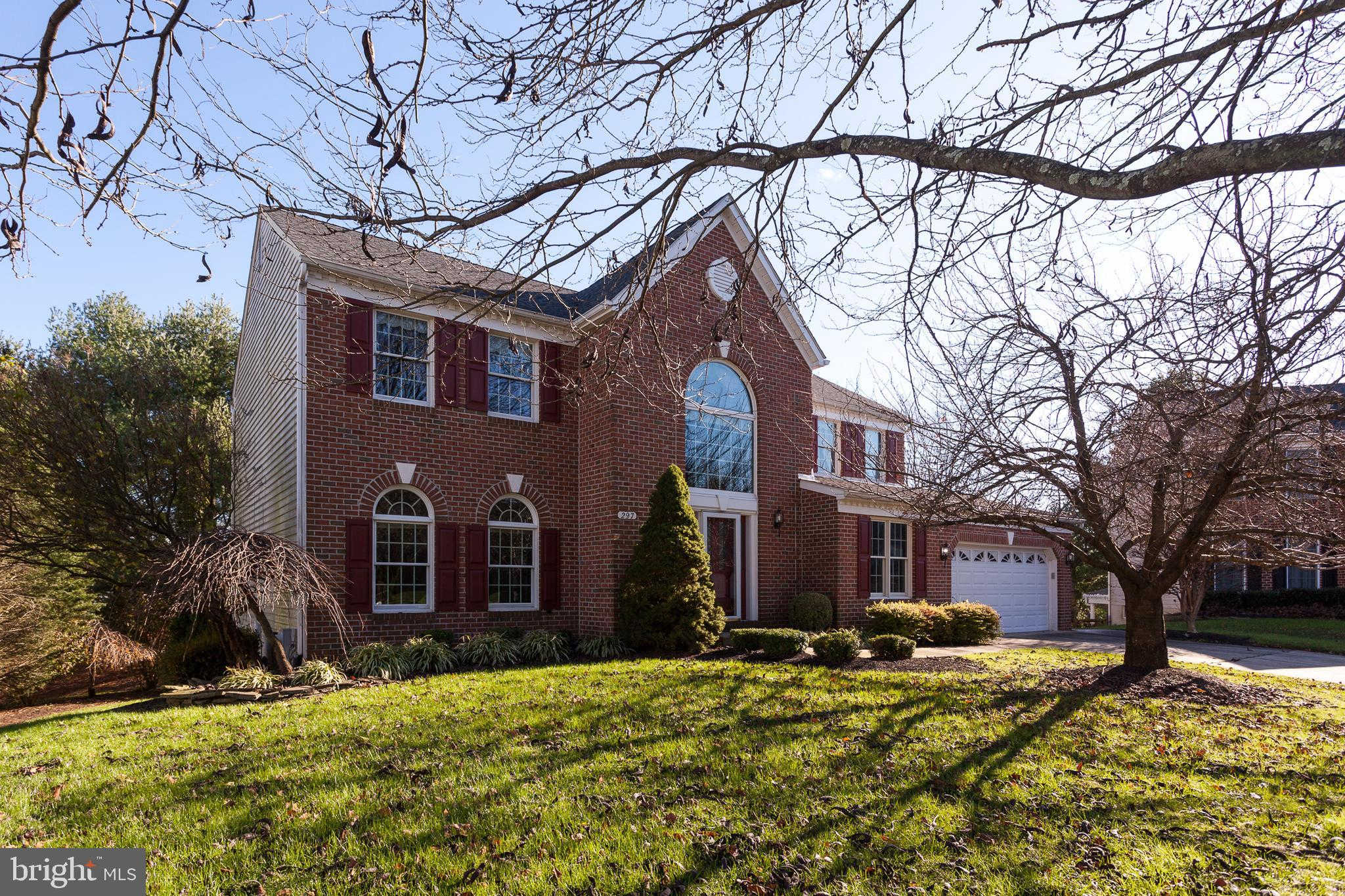Video Tour  - 297 Tomato Court, Forest Hill, MD 21050