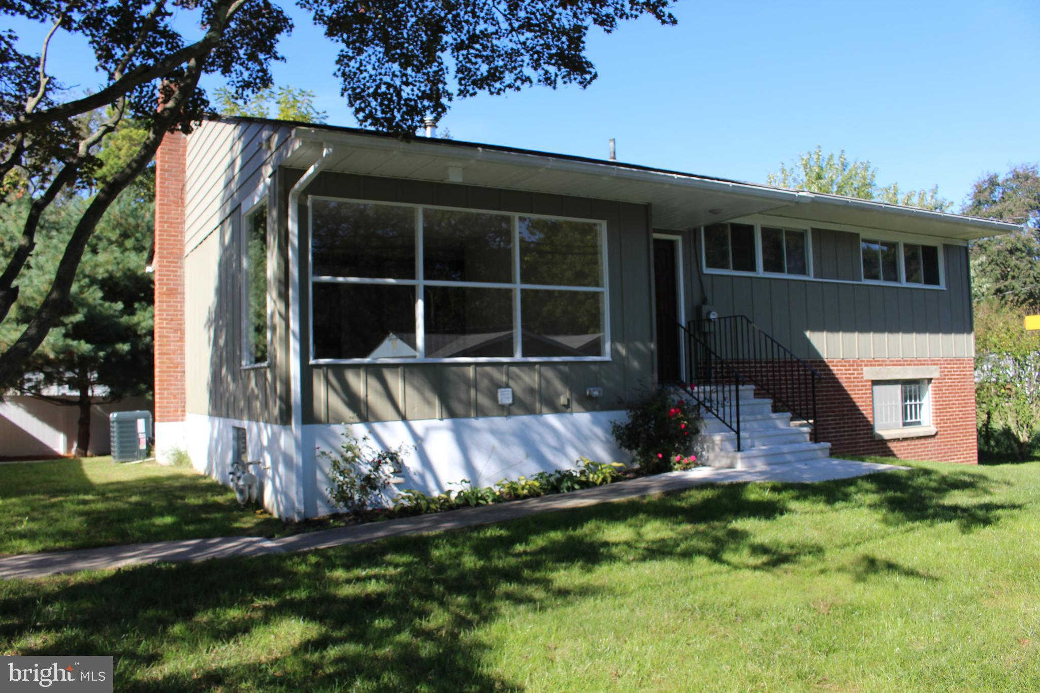 Another Property Sold - 206 N Vine Street, Clayton, NJ 08312