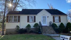 57 Woodland Ave, Denville, NJ 07834