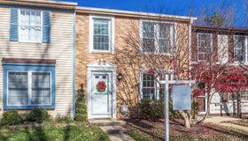 12130 Purple Sage Court, Reston, VA 20194