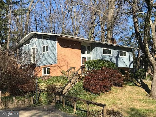Another Property Sold - 6336 Camilla Street, Springfield, VA 22152