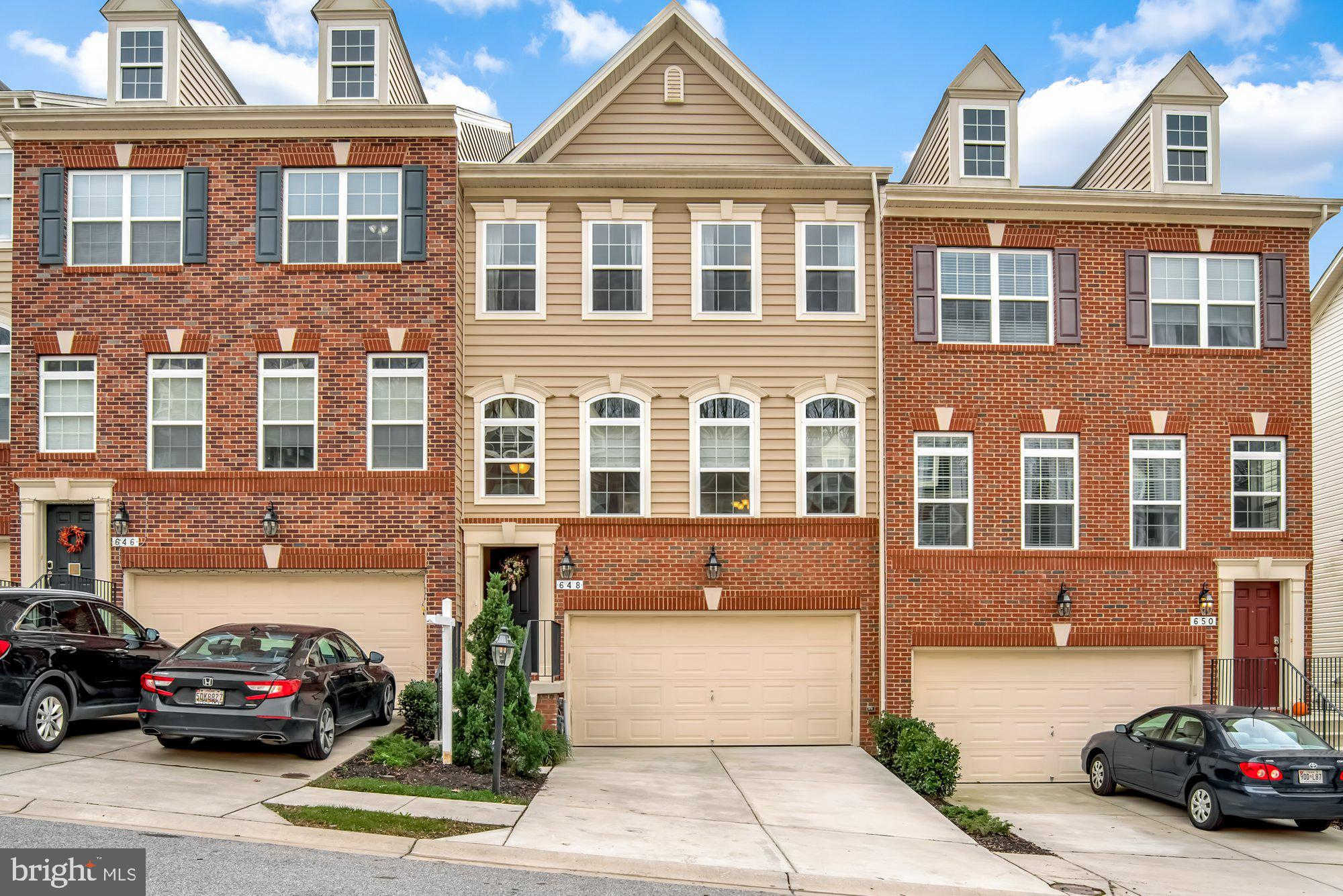 Video Tour  - 648 Highland Farms Circle, Gambrills, MD 21054