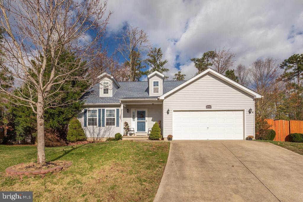 Another Property Sold - 47154 Festival Court, Lexington Park, MD 20653