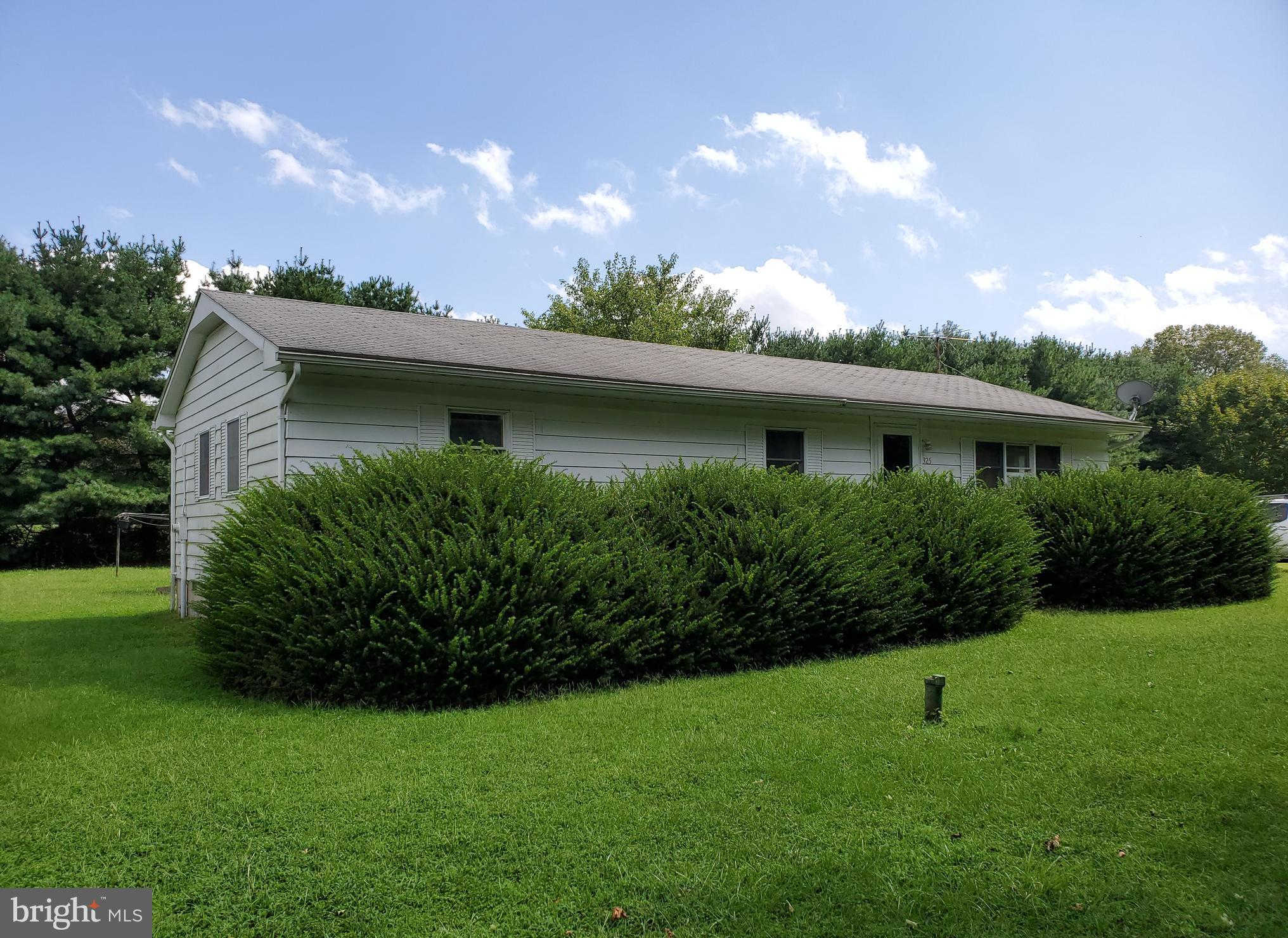 Another Property Sold - 325 Truslow Road, Chestertown, MD 21620