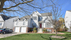 8698 Brenton Drive, Easton, MD 21601