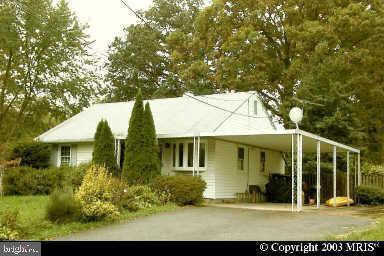 Another Property Sold - 1820 Anderson Road, Falls Church, VA 22043