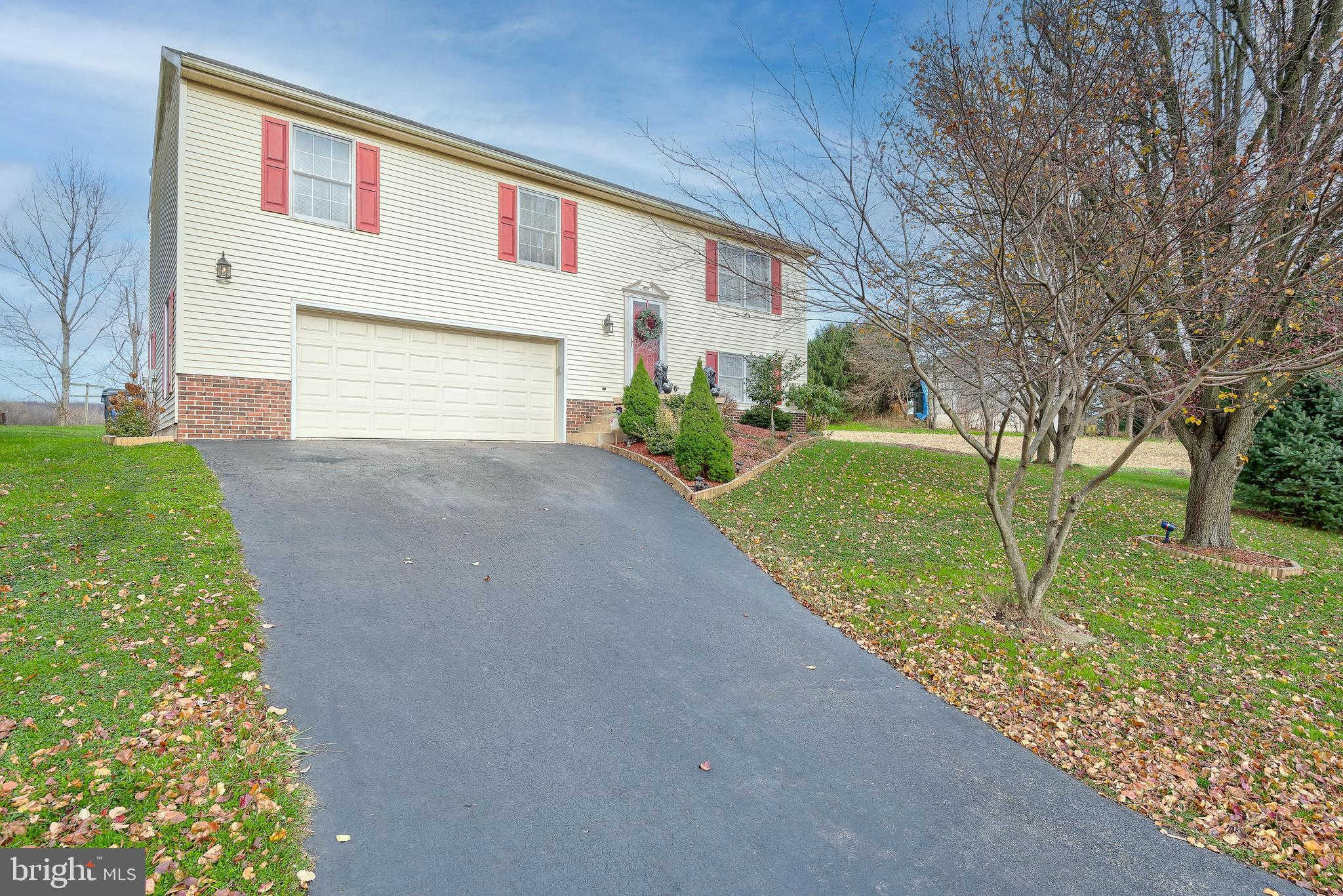 Another Property Sold - 202 Meadow Lane, Quarryville, PA 17566