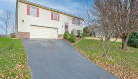 202 Meadow Lane, Quarryville, PA 17566
