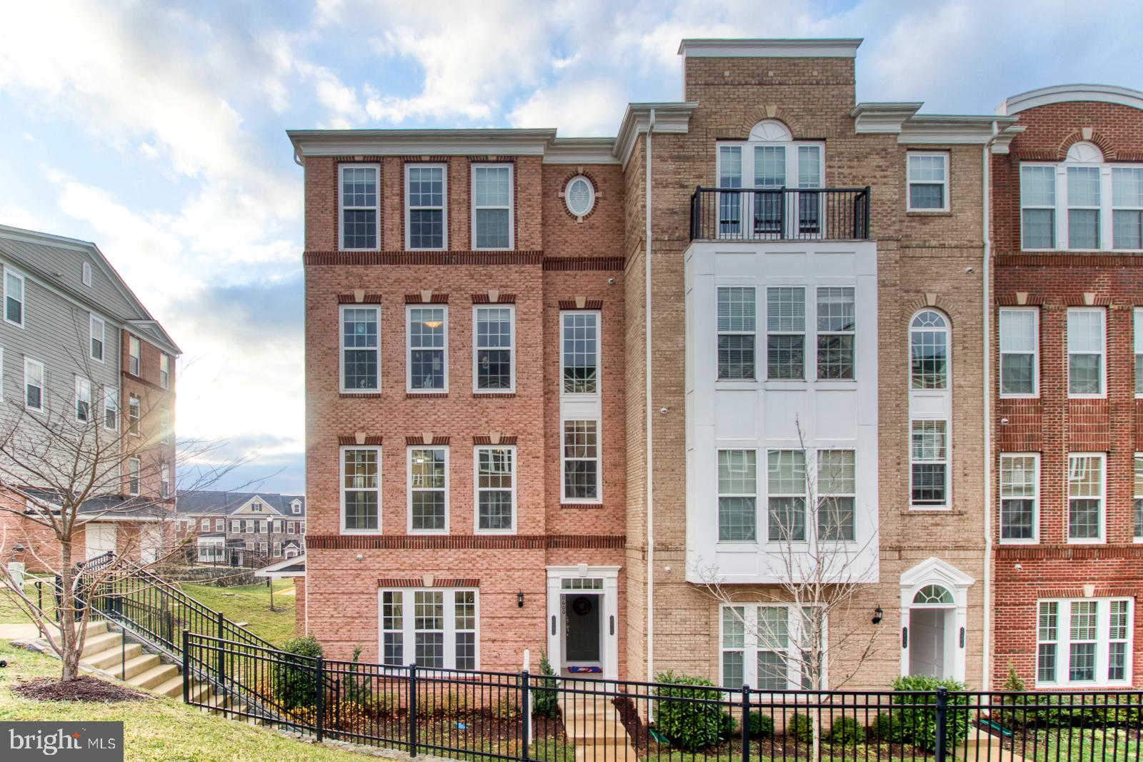 Another Property Sold - 20602 Geddes Terrace, Ashburn, VA 20147