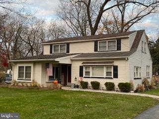 3 Pine Lane, Hainesport, NJ 08036 now has a new price of $248,000!