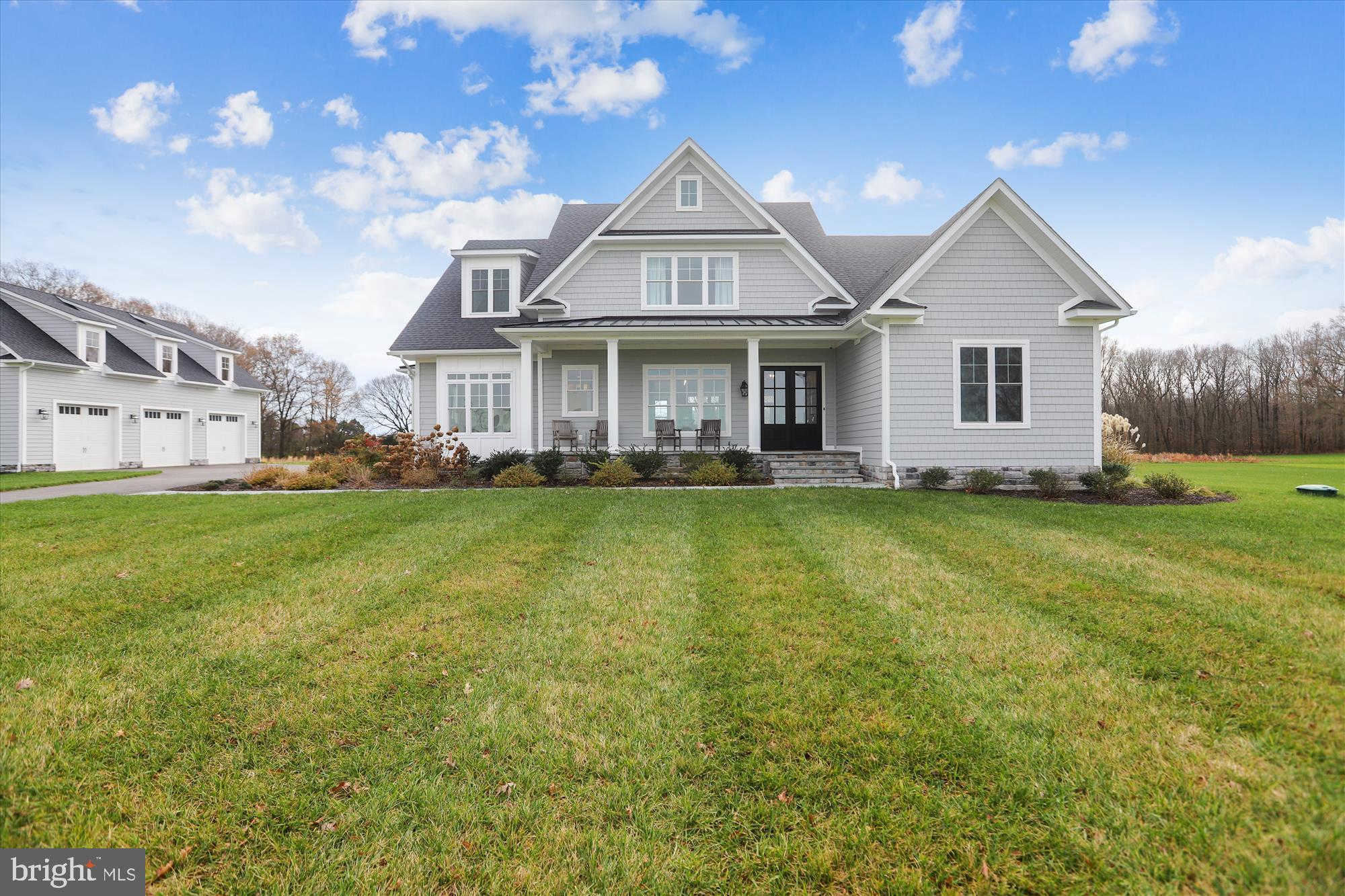 Another Property Sold - 316 Clarks Corner Road, Centreville, MD 21617