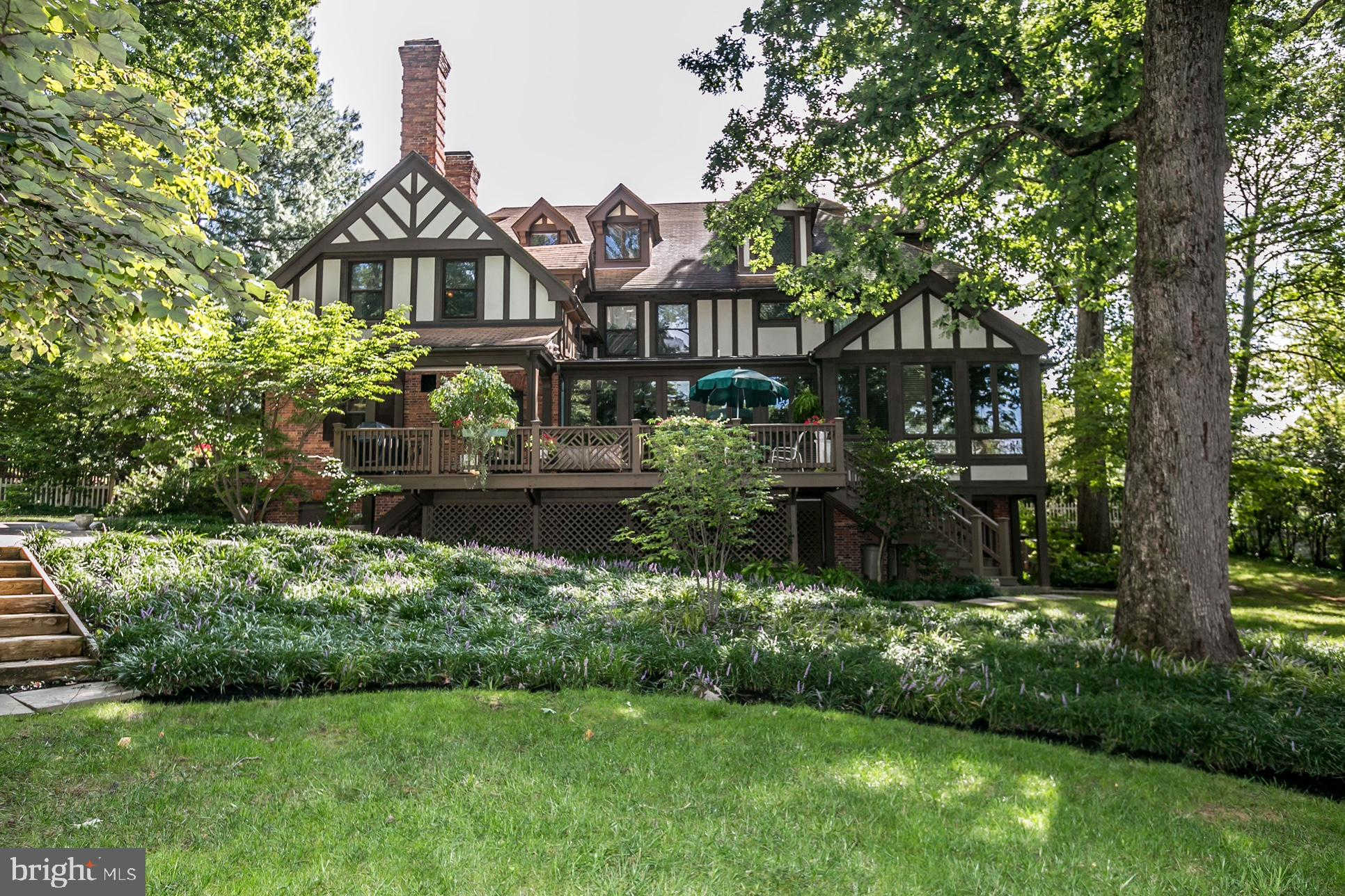 4704 Roland Avenue, Baltimore, MD 21210 now has a new price of $1,099,000!