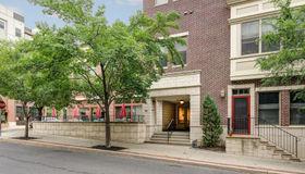 605 N Atlantic Avenue #209, Collingswood, NJ 08108