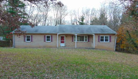 26122 Cornor Drive, Damascus, MD 20872