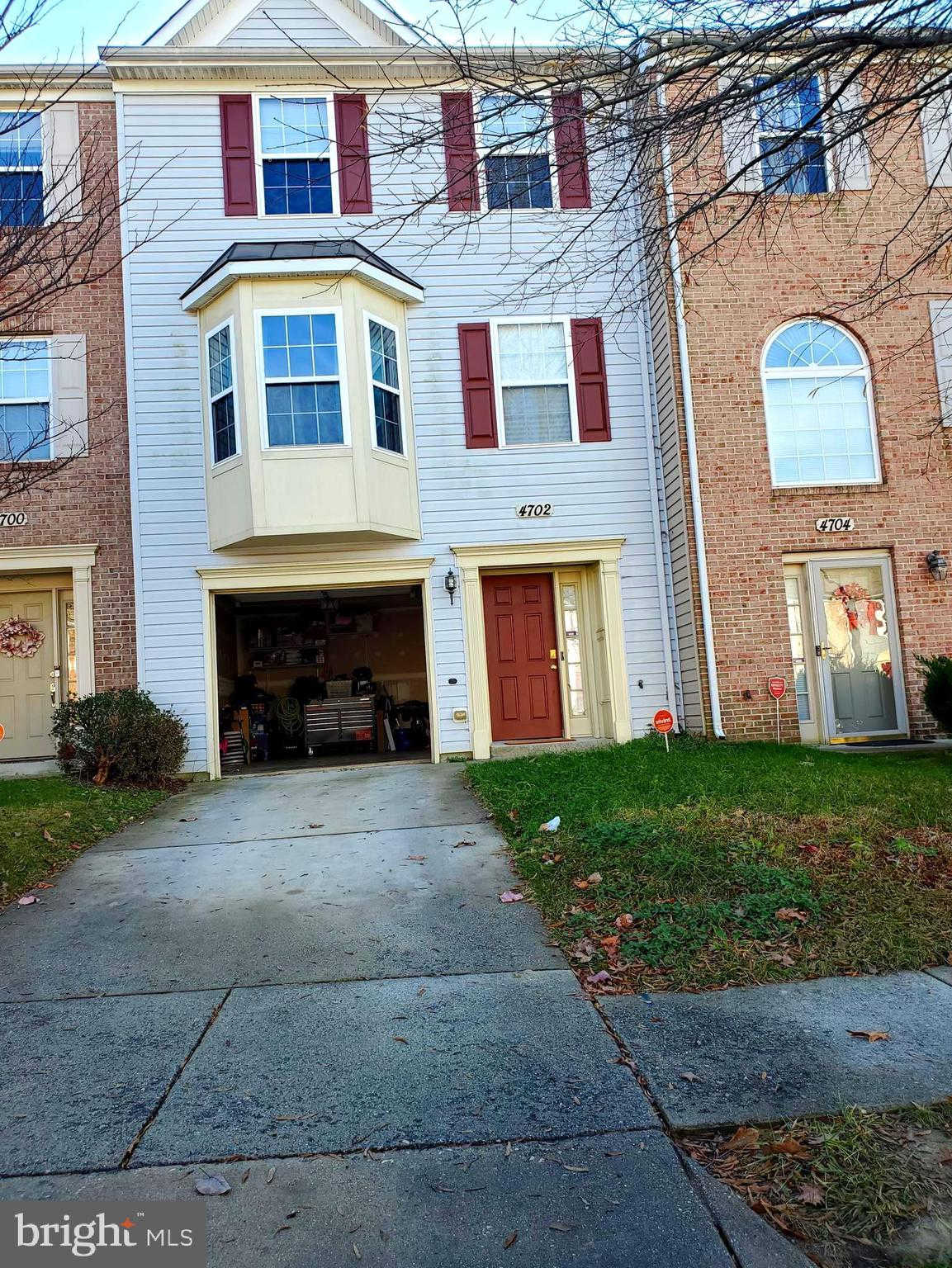 Another Property Sold - 4702 Springmaid Lane, Oxon Hill, MD 20745
