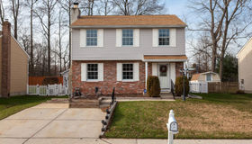 12542 Gracewood Drive, Baltimore, MD 21220