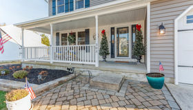 303 Kathryn Way, Havre DE Grace, MD 21078