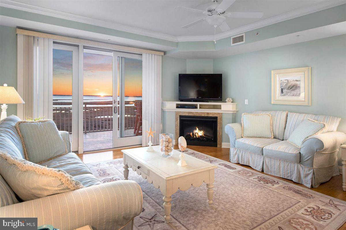 Another Property Sold - 121 81ST Street #303, Ocean City, MD 21842