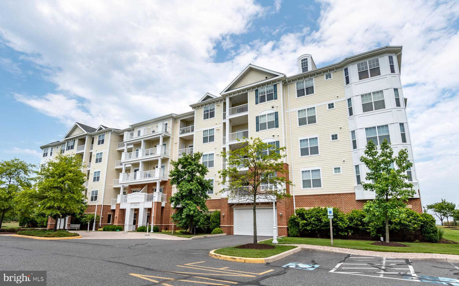 Another Property Sold - 2700 Willow Oak Drive #202B, Cambridge, MD 21613