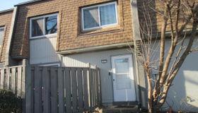 3811 Joshua Place #d, Alexandria, VA 22309