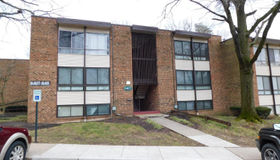 8407 Greenbelt Road #t, Greenbelt, MD 20770