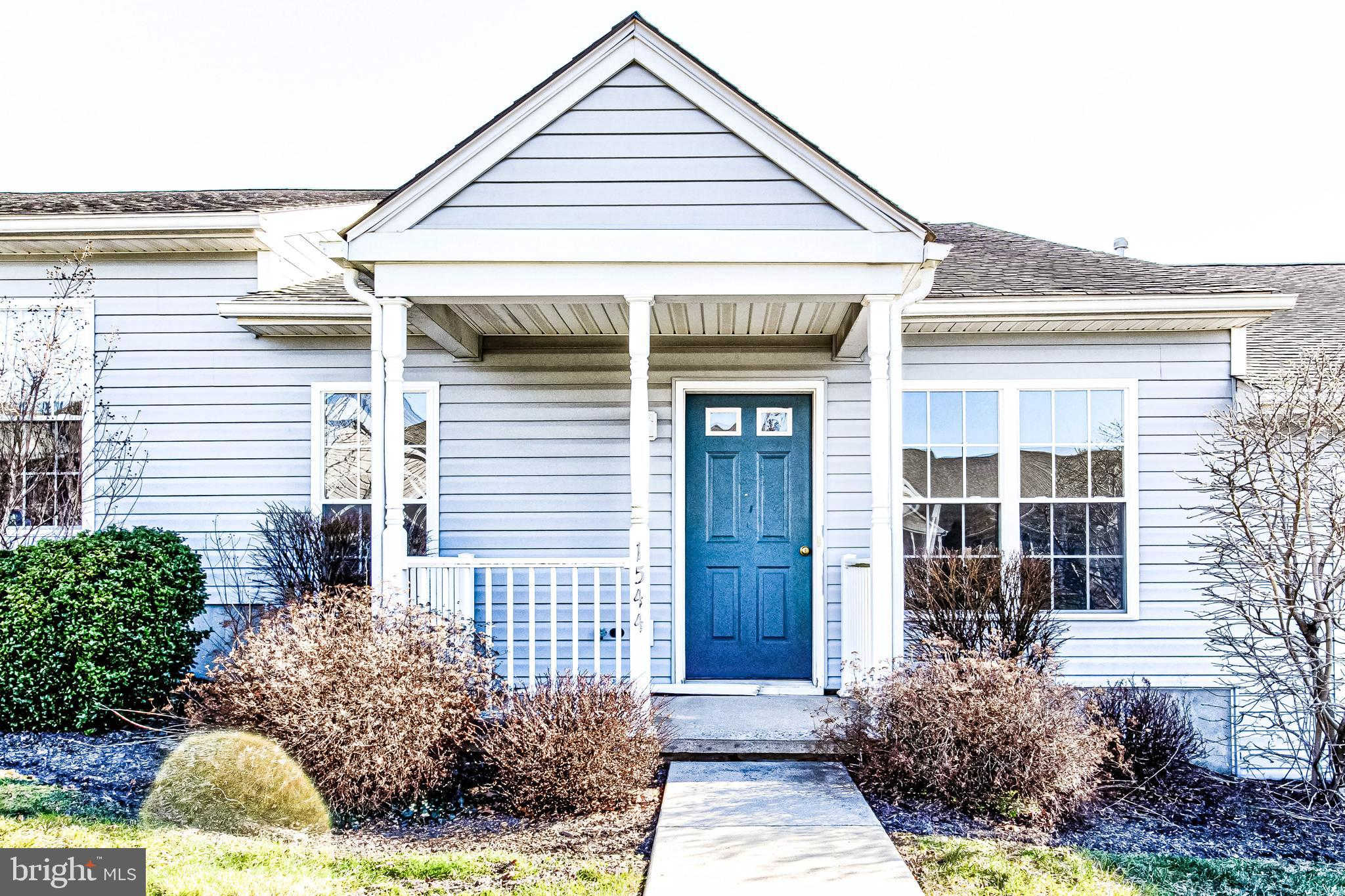 Another Property Sold - 1584 Glasgow Street, Pottstown, PA 19464