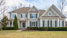 11209 Bluffs View, Spotsylvania, VA 22551