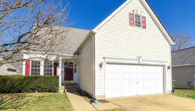 22694 Athlone Drive, Great Mills, MD 20634